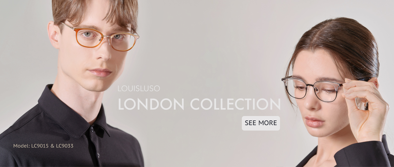 Louisluso_London_Collection_2