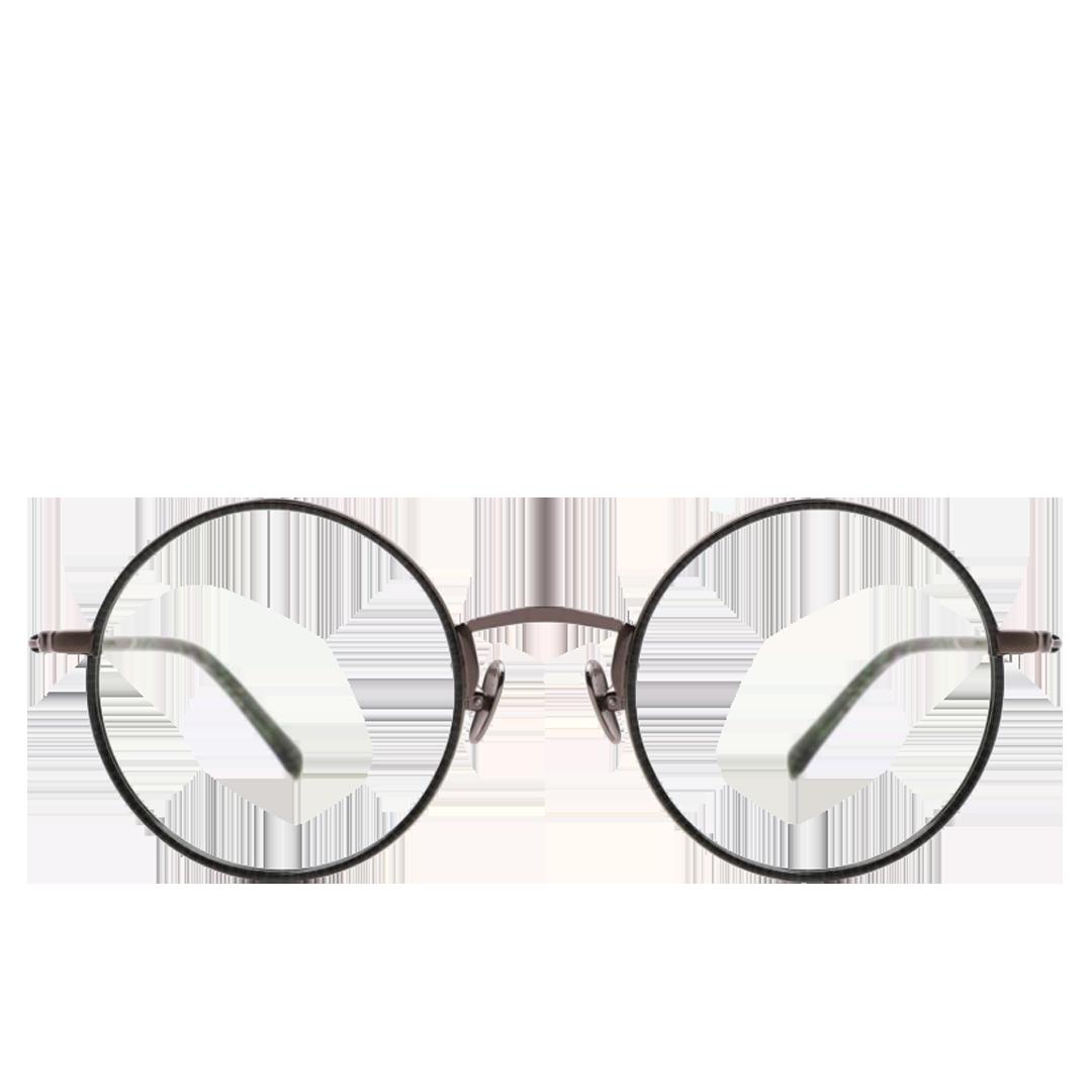 Manomos Glasses - Sally