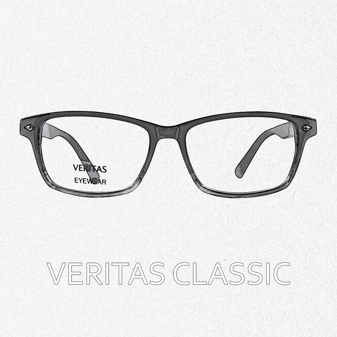 Veritas Classic